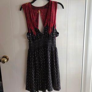 Dress/ summer time